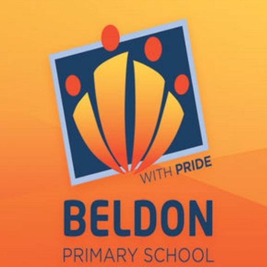 Beldon Primary School