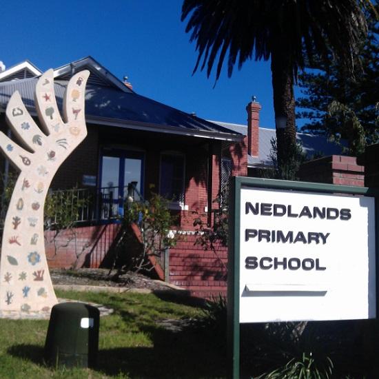 Nedlands Primary School